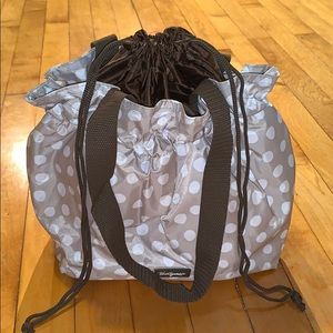 Thirty-One Cinch-It-Up Thermal